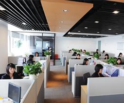 公司注册专家百利来国际聚餐,超10万家注册开曼群岛公司客户